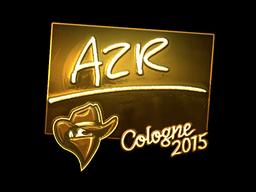 File:Csgo-col2015-sig azr gold large.png