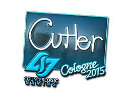 File:Csgo-col2015-sig reltuc foil large.png