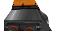 Long Jump Module