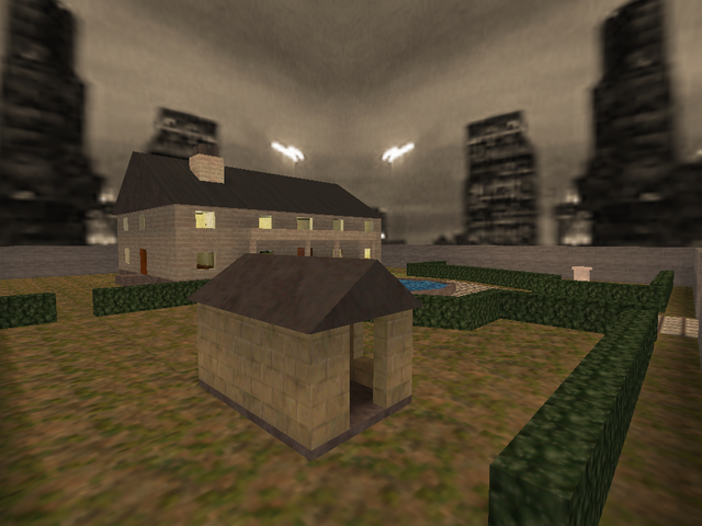 File:Cs mansion0004 outside 2.png