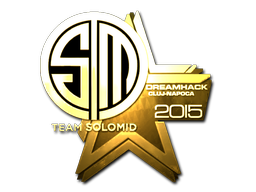File:Csgo-cluj2015-tsolo gold large-10-23.png