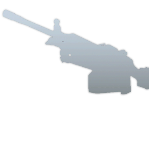 File:Inventory icon weapon m249.png