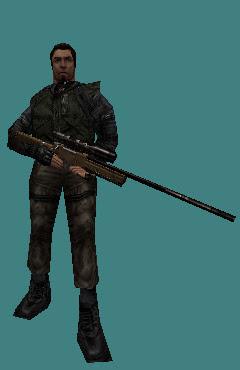 File:Militia (1).jpg