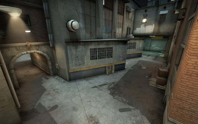 File:Csgo-backalley-back-tunnel-1.png