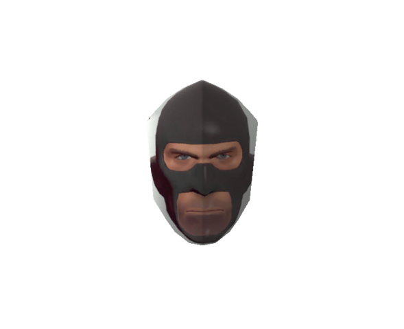 File:Csgo Facemask tf2 spy model.png