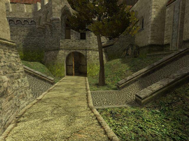 File:De piranesi double doors.jpg