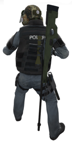 File:P awp holster csgo.png