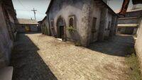 CSGO Inferno Arch July 1st 2014 Update