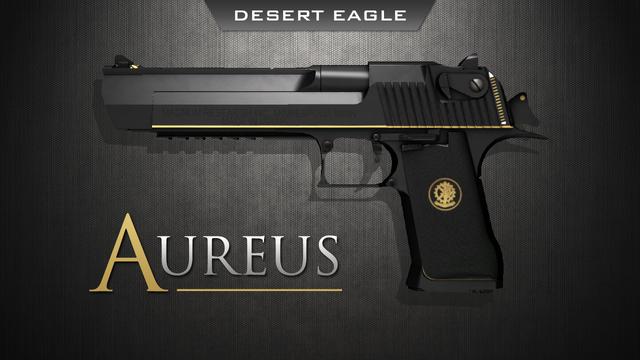 File:Desert-eagle-conspiracy-workshop.png