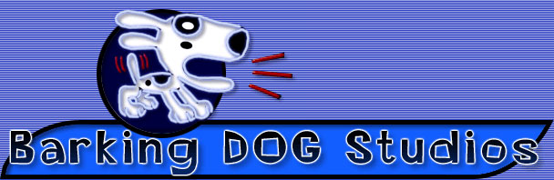 File:Barking dog.jpg