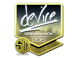 File:Csgo-cluj2015-sig device foil large-10-23.png