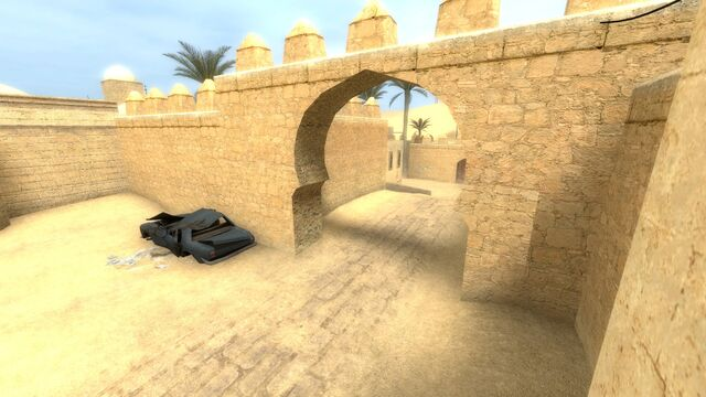 File:CSS Dust2 T Spawn.jpg