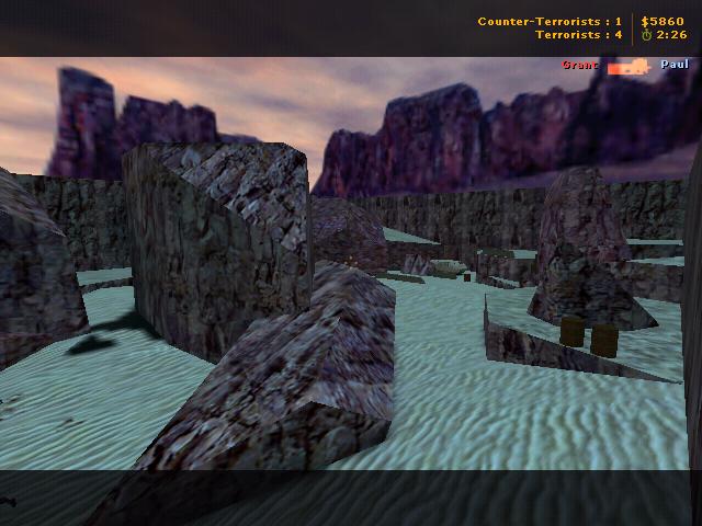 File:Cs desert0018 spectator view of the battlefield.png