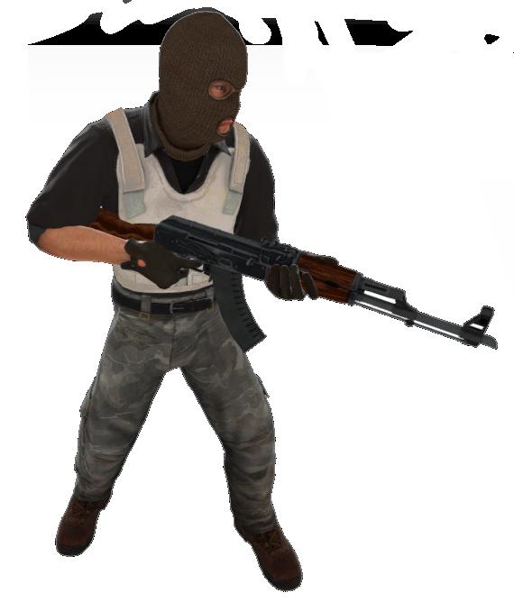 Модели оружий для cs go для photoshop cs go ranks