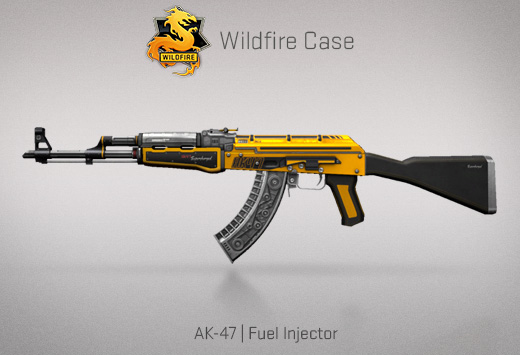 File:Csgo-ak47-fuel-injector-announce.jpg
