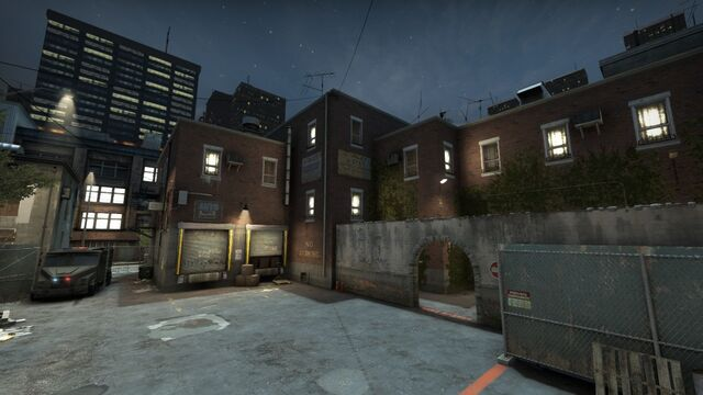 File:Csgo-backalley-workshop-1.jpg