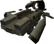 Csczds-scud-launcher-destroyed