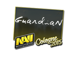 File:Csgo-col2015-sig guardian large.png