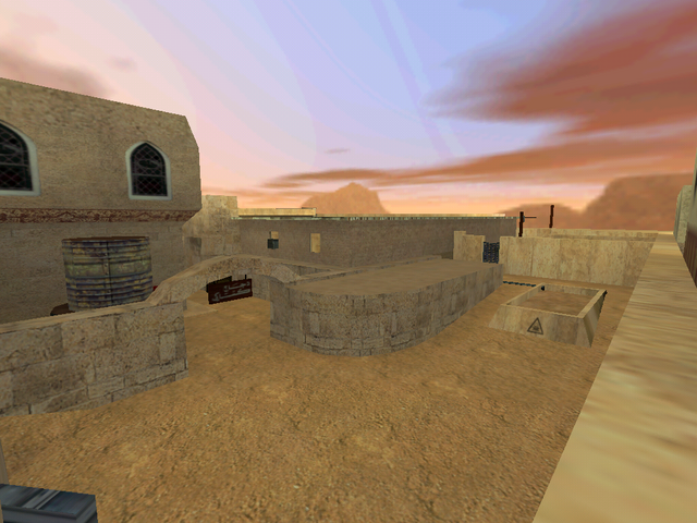 File:Cs arabstreets0007 Outside-3rd view.png