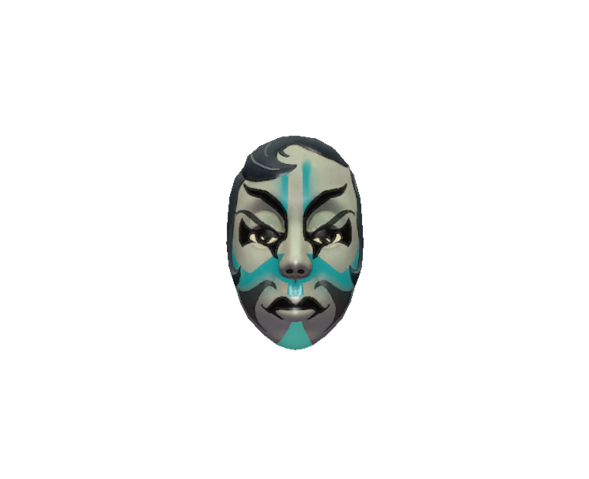 File:Csgo Facemask porcelain doll kabuki.png