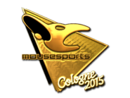 Csgo-cologne-2015-mousesports gold large