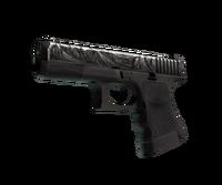 Csgo-glock18-wraiths-market