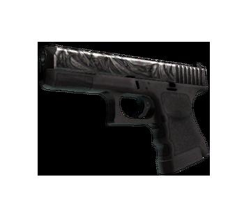 File:Csgo-glock18-wraiths-market.png