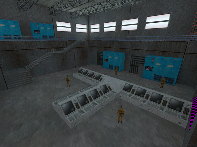 File:Cs thunder0003 Control Room-T spawn.png