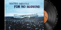 Music Kit/Mateo Messina, For No Mankind