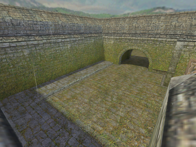 File:De aztec cz0012 Courtyard-2nd view.png