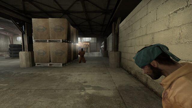 File:Cs assault go hostages warehouse.jpg