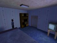 Cs estate0019 bedroom