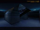Cs ship0004 engine room-bottom