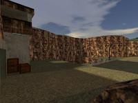 Cs siege0002 CT Spawn Zone 2