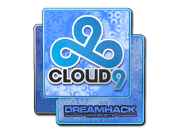 File:Csgo-dreamhack2014-cloud9 holo large.png