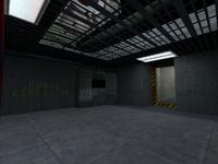Cs bunker0010 generator room