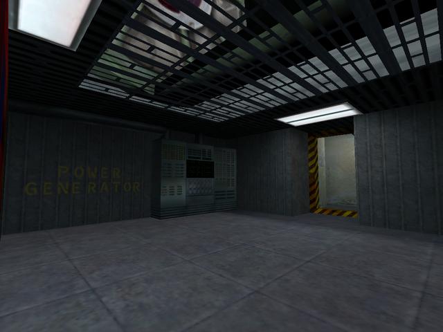 File:Cs bunker0010 generator room.png