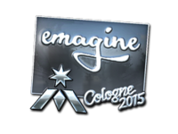 Csgo-col2015-sig emagine foil large