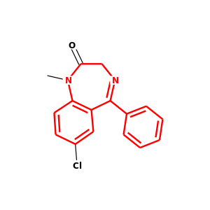 File:3016 highlighted.rdkit.png