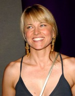 Lucy-Lawless(1)