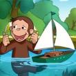 Buoy-wonder