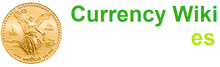 Currency Wiki-es