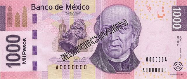 File:MexicoNEW1000s-2008o.JPG