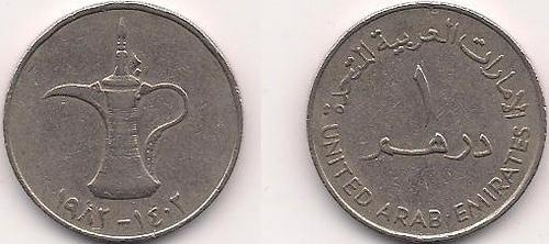 Greek drachma - Wikipedia