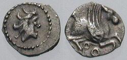Burgos 874cf