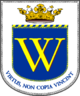 Wirtland Coat of Arms
