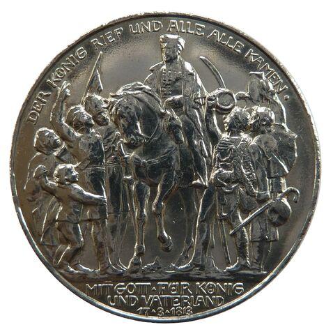 File:3 Mark Preußen Befreiungskriege VS.jpg