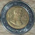 Ignacio Lopez Rayon 5 peso coin 2008.jpg