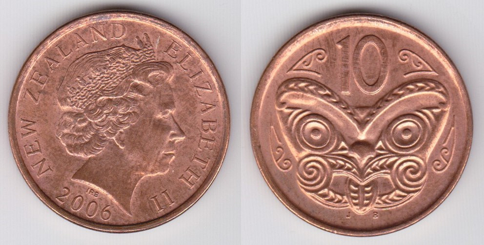 The New Zealand Silver Coin Calculator Provides Weights And Cur Melt S Value Of Your Kiwi Coins