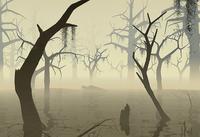 Greatswamp